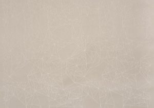 J179 120СМ Constellation Beige