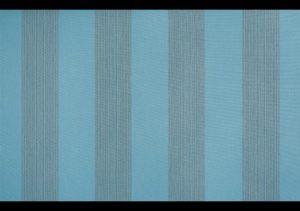 D321 120СМ Pencil Blue