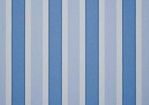 D338 120СМ Hardelot Blue