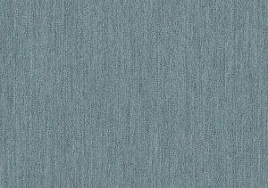 U400 Switch Turquoise 120CM NCS S 4010-B30G R 7000