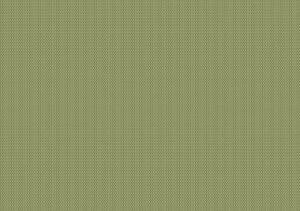 U416 Lichen Piqu? 120СМ NCS +/- S 3030-G60Y R +/- 6013