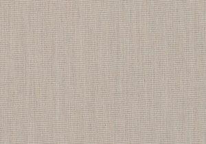 U370 120СМ Papyrus Tweed NCS S 2005-Y50R R +/- 7032