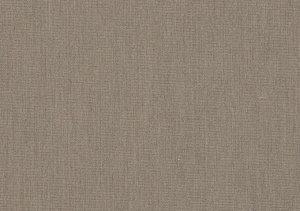 U371 120СМ Chamois Tweed NCS S 5010-Y10R R +/- 7048