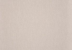 U189 120СМ Beige Tweed NCS S 2005-Y20R R +/- 1013