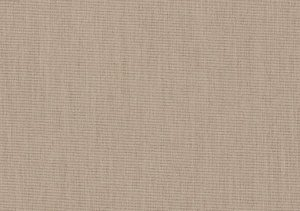 U140 120СМ Gazelle Tweed NCS S 3010-Y30R R +/- 1019
