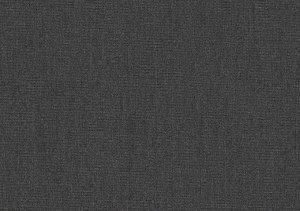 U373 120СМ Macadam Tweed NCS S 8500-N R 9004