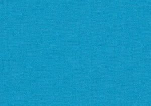 U388 120СМ Azur NCS S 1060-B R +/- 5012