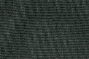 164 120 CM Т.серый