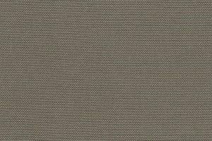 161 120 CM Серый
