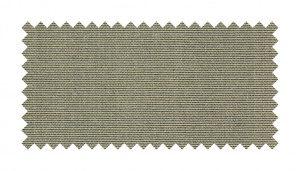 Акрил.ткань art.439 120см 290 г/м2 NCS S 2502-Y RAL 7047 серый