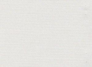 RS- 4000 - 004 (blanco gris perla)