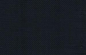 RS DIAMANTE - 300 300 СМ Negro negro