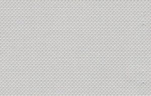 RS DIAMANTE - 008 300 СМ Blanco-plata