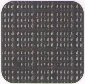 Screen 427(Черный) 250СМ