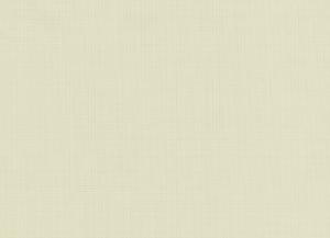 Screen 410 (Белая) 330 см