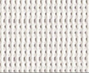 M005 300СМ