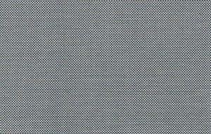 RS- 3500 - 003 (blanco-negro) 300 см