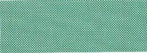 RS- 3500 - 015 (blanco-verde)
