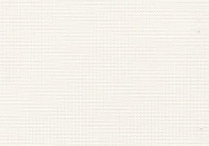 RS- 3500 - 001 (white lino)