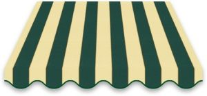 426 (426) 120СМ Полоска Бежево-зеленый