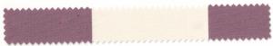 8926 120СМ Кассика фиолетово-белый