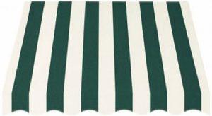 8402 120СМ Бело-зеленый