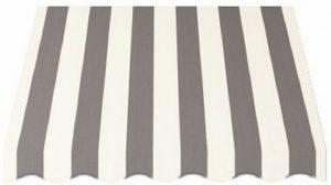 8907 120СМ Бело-серый