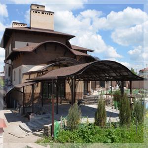 Naves-iz-myagkoy-krovli
