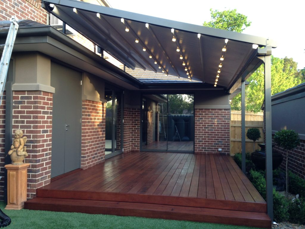 retractable-patio-awnings-shade-sails-roof-systems-in-melbourne-within-shade-cloth-pergola-pretty-shade-cloth-pergola-in-the-garden